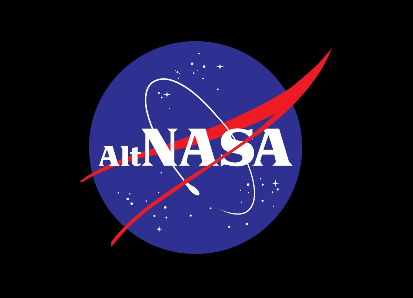Threadless: ALTNASA