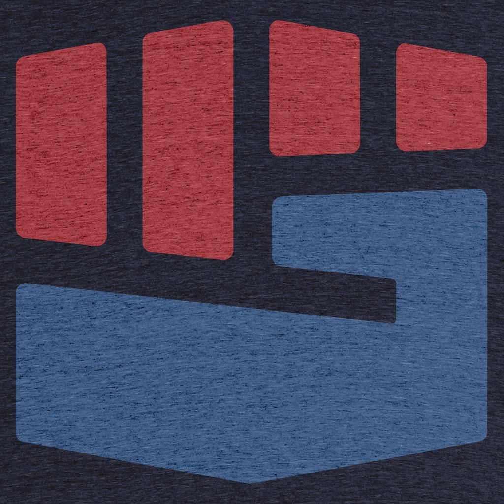 Cotton Bureau: The Logo Shirt