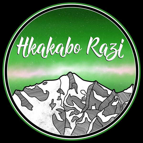 NeatoShop: Hkakabo Razi Burma