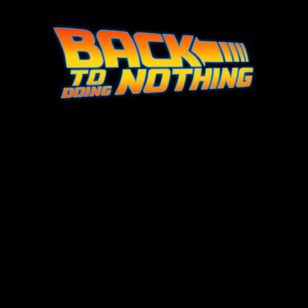 NeatoShop: Back to doing Nothing
