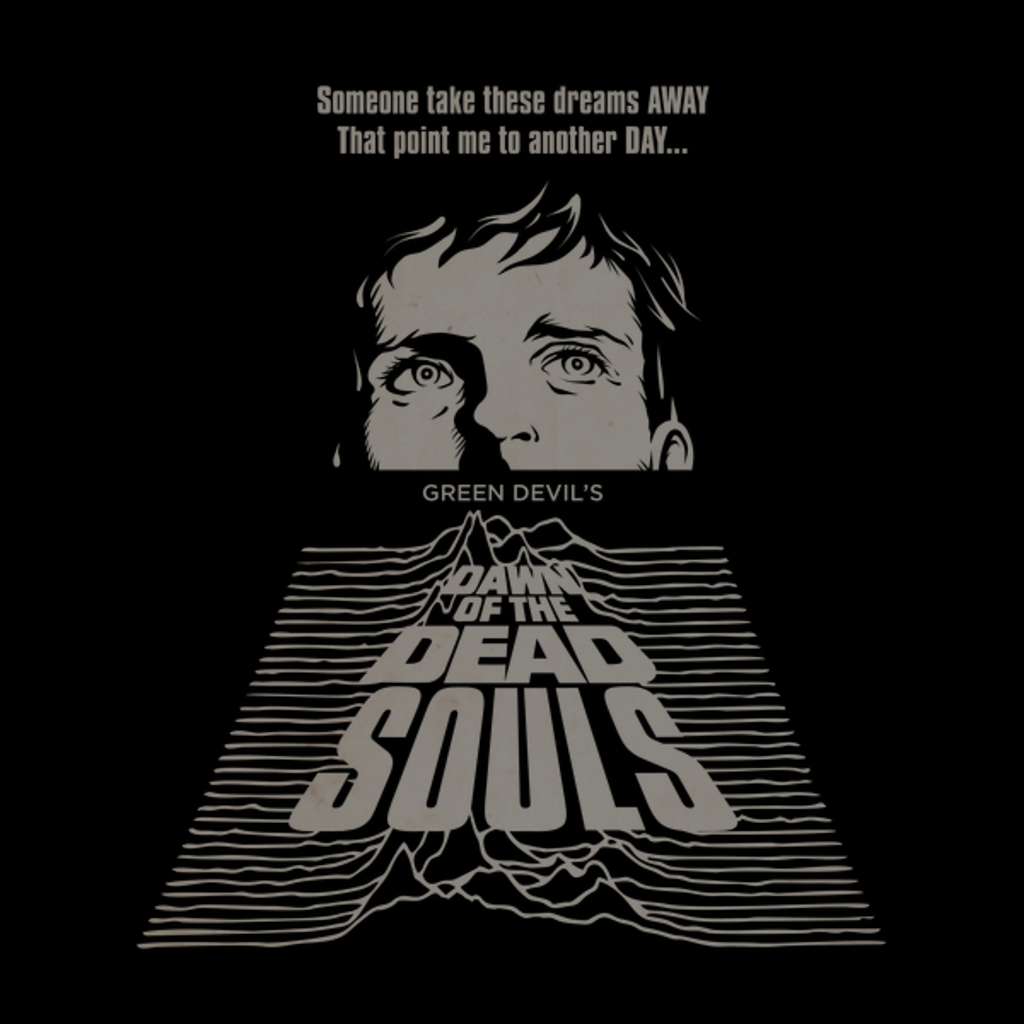 NeatoShop: Dawn of Dead Souls