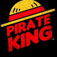 EnTeeTee: Pirate King