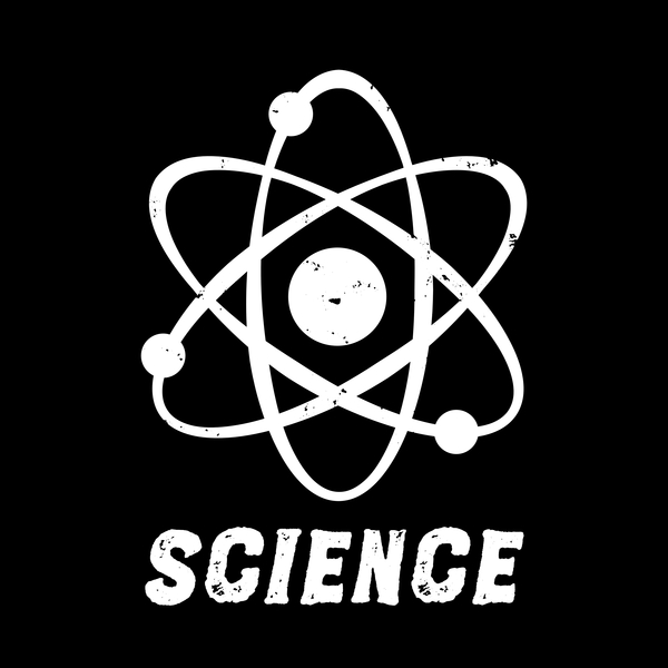 NeatoShop: Fantastic Distressed Atom Science