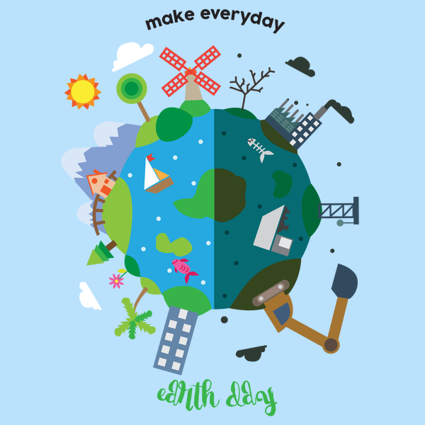 NeatoShop: Make Everyday Earth Day