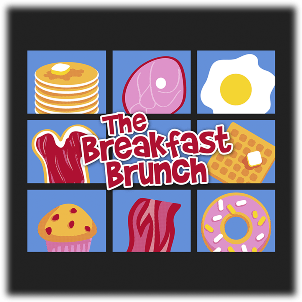 Mediocritee: A Complete Breakfast 1