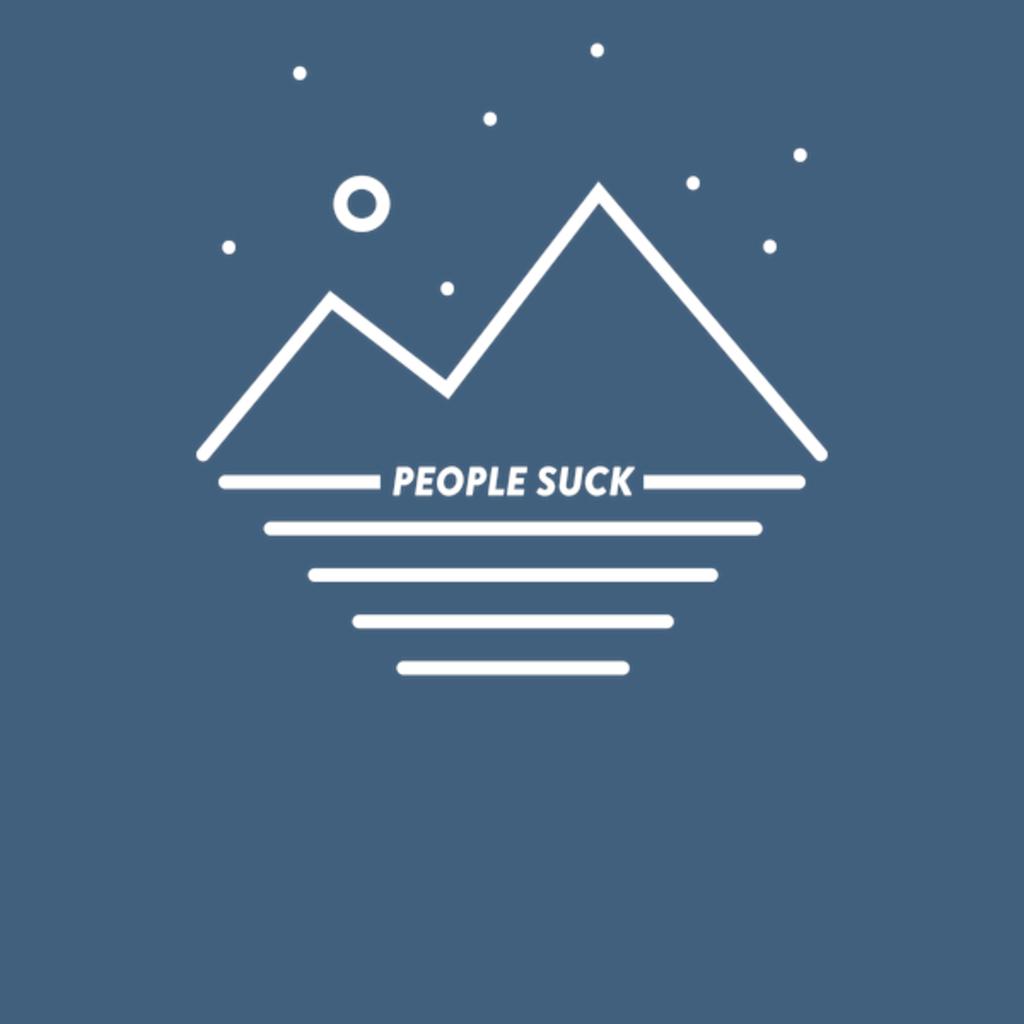 NeatoShop: People