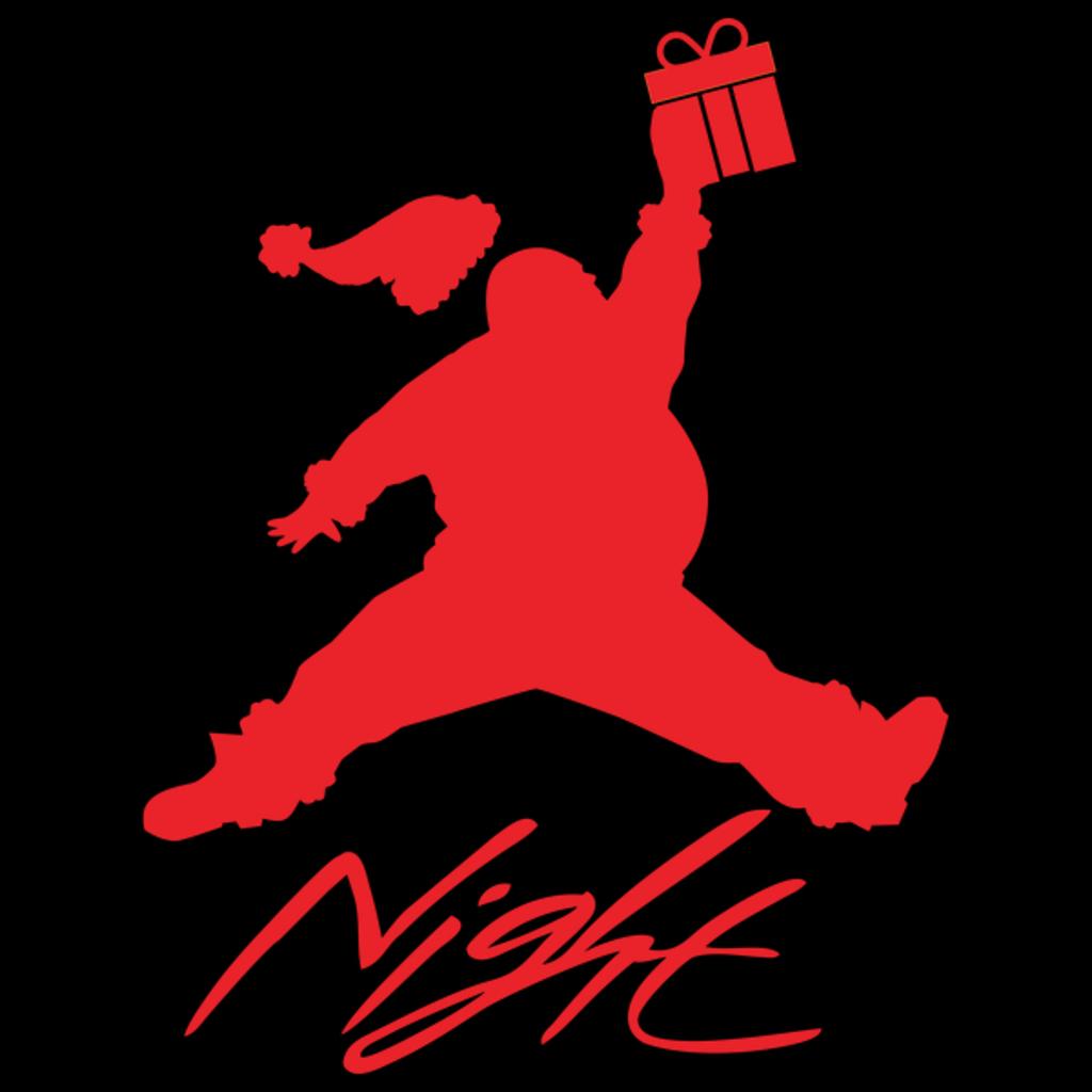 NeatoShop: Air Kringle