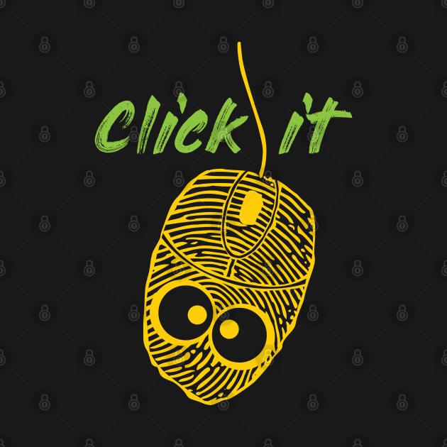 TeePublic: click it