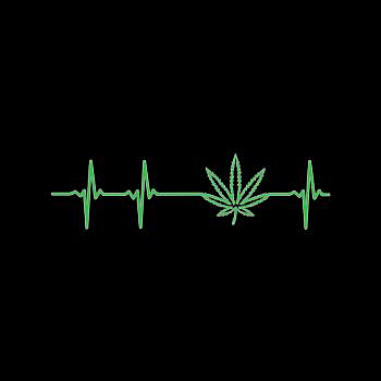 BustedTees: My heartbeats for Mary Jane