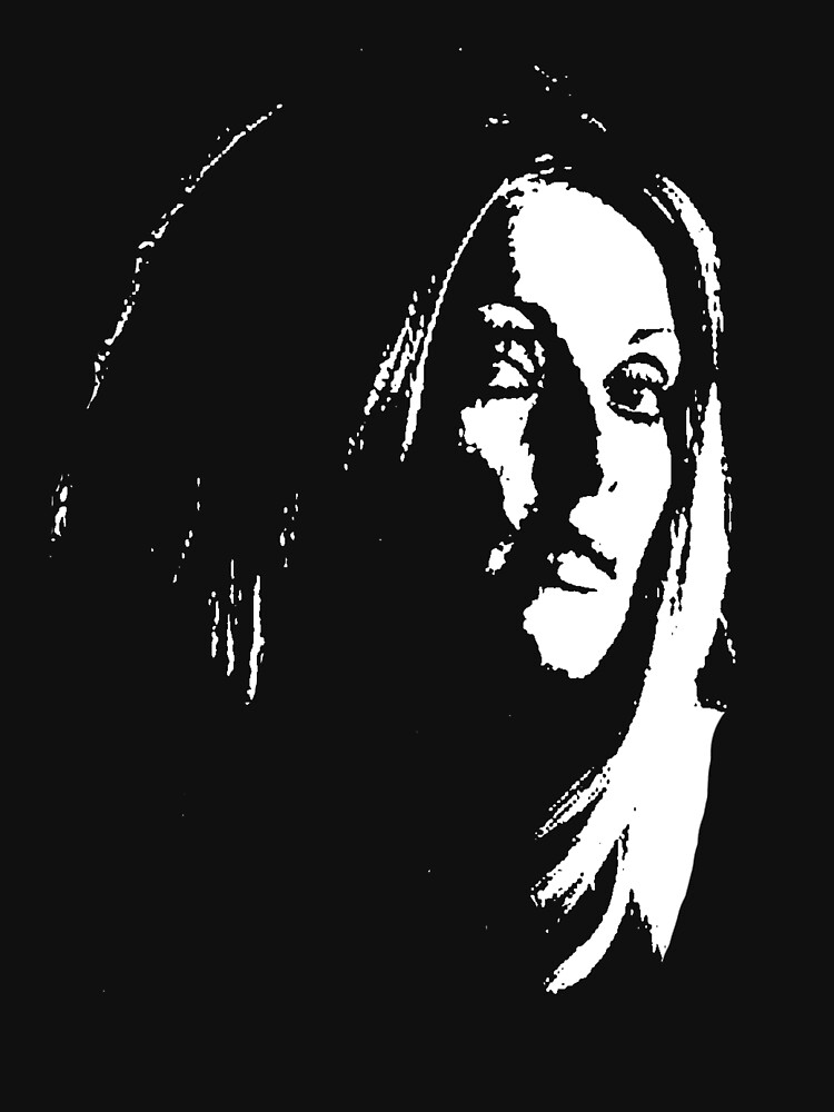 RedBubble: Classic Movie Stars: Sharon Tate