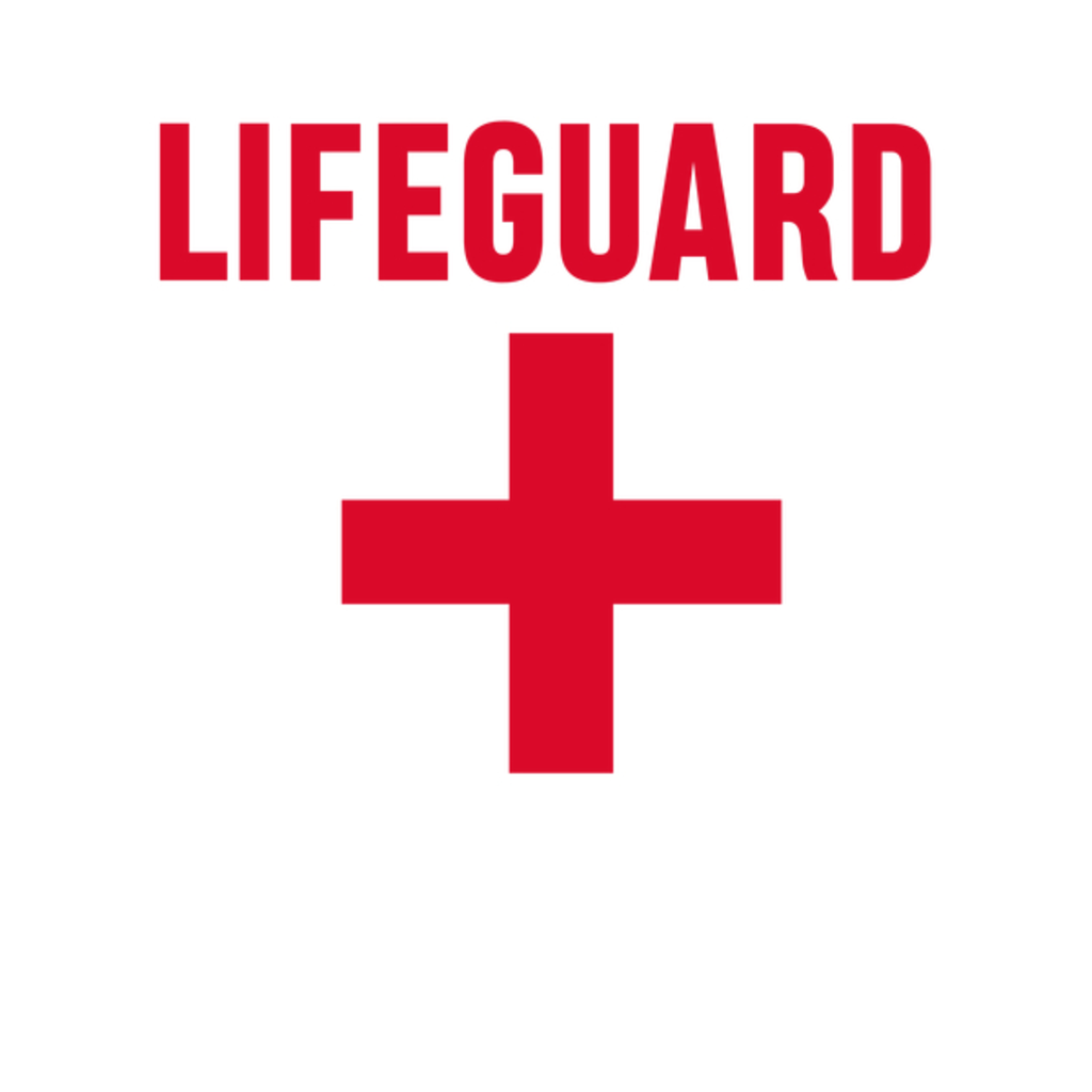 NeatoShop: Lifeguard