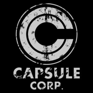 Pop-Up Tee: Capsule Vintage White