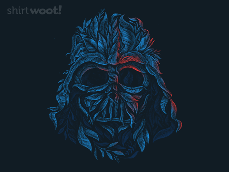 Woot!: Darth Planter
