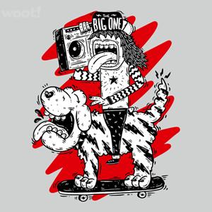 Woot!: Rock N Roll