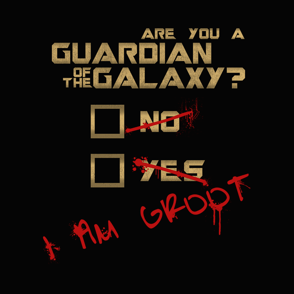 Wistitee: Are You A Guardian?