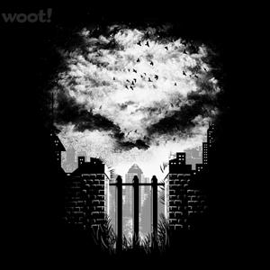 Woot!: War Zone