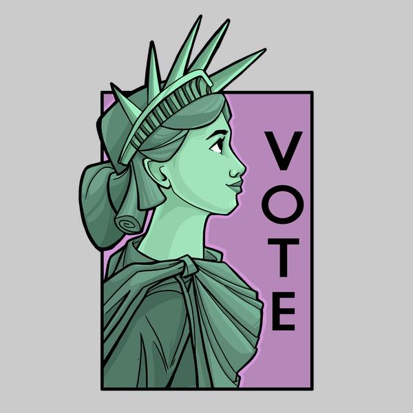 NeatoShop: Vote