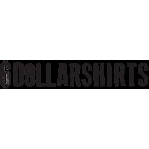 6 Dollar Shirts: Home Grown