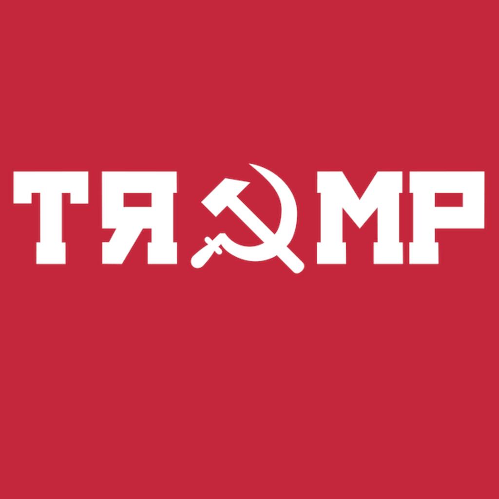 NeatoShop: Trump Russia