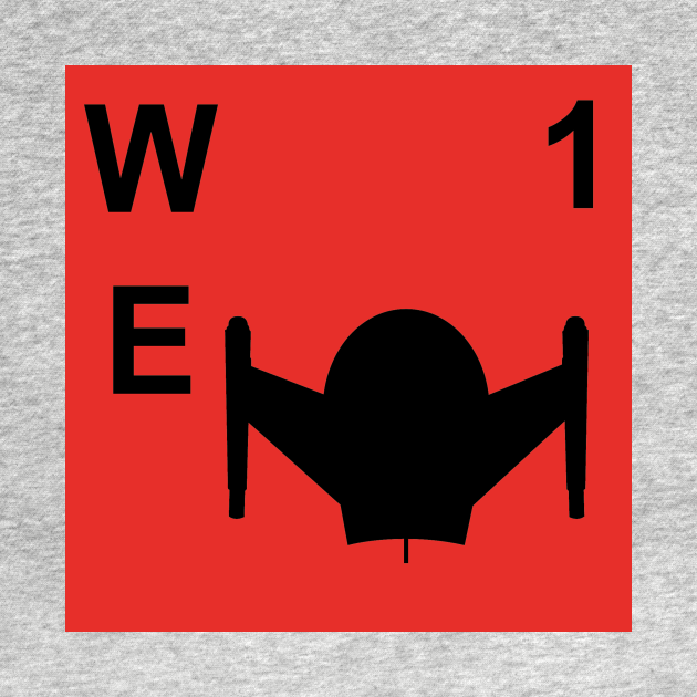 TeePublic: Romulan War Eagle