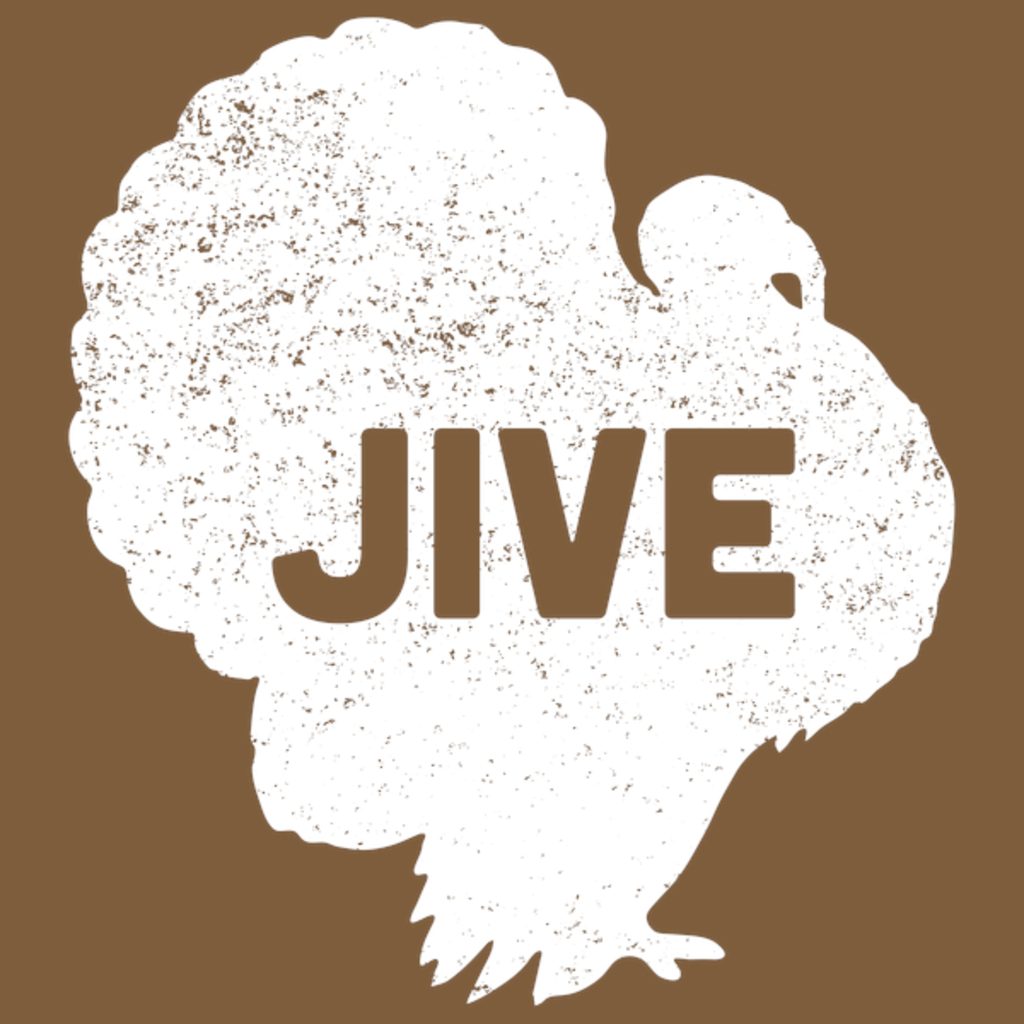 NeatoShop: Jive Turkey