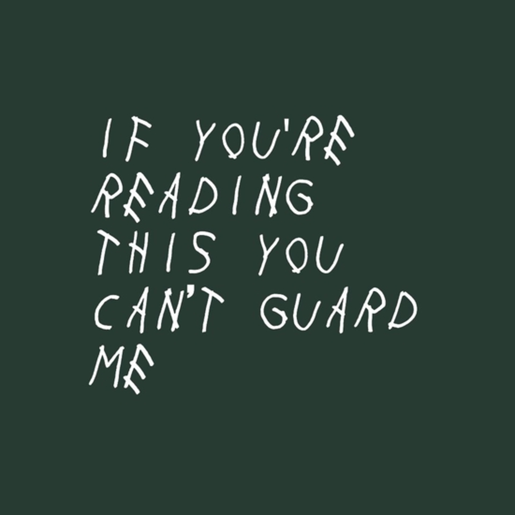 BustedTees: If you are reading this....