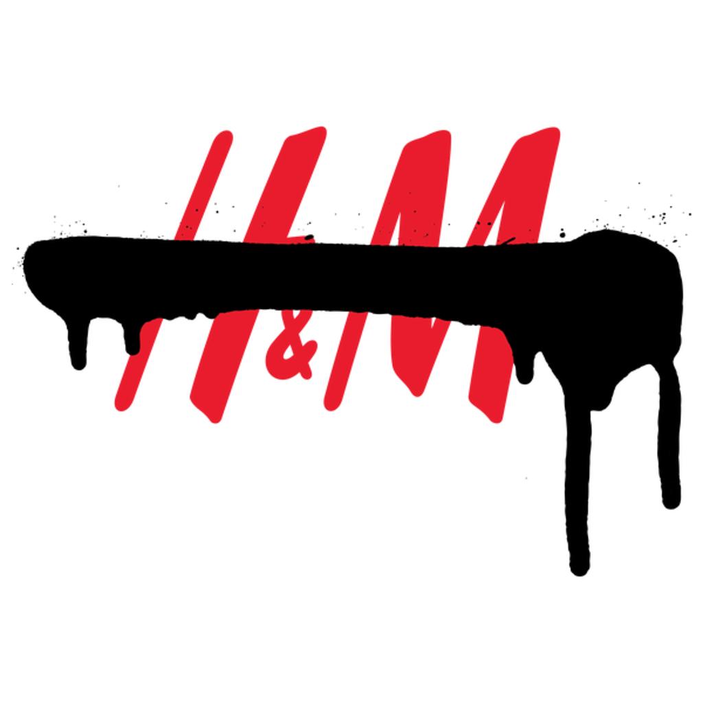 NeatoShop: ARTIST RIGHTS BOYCOTT