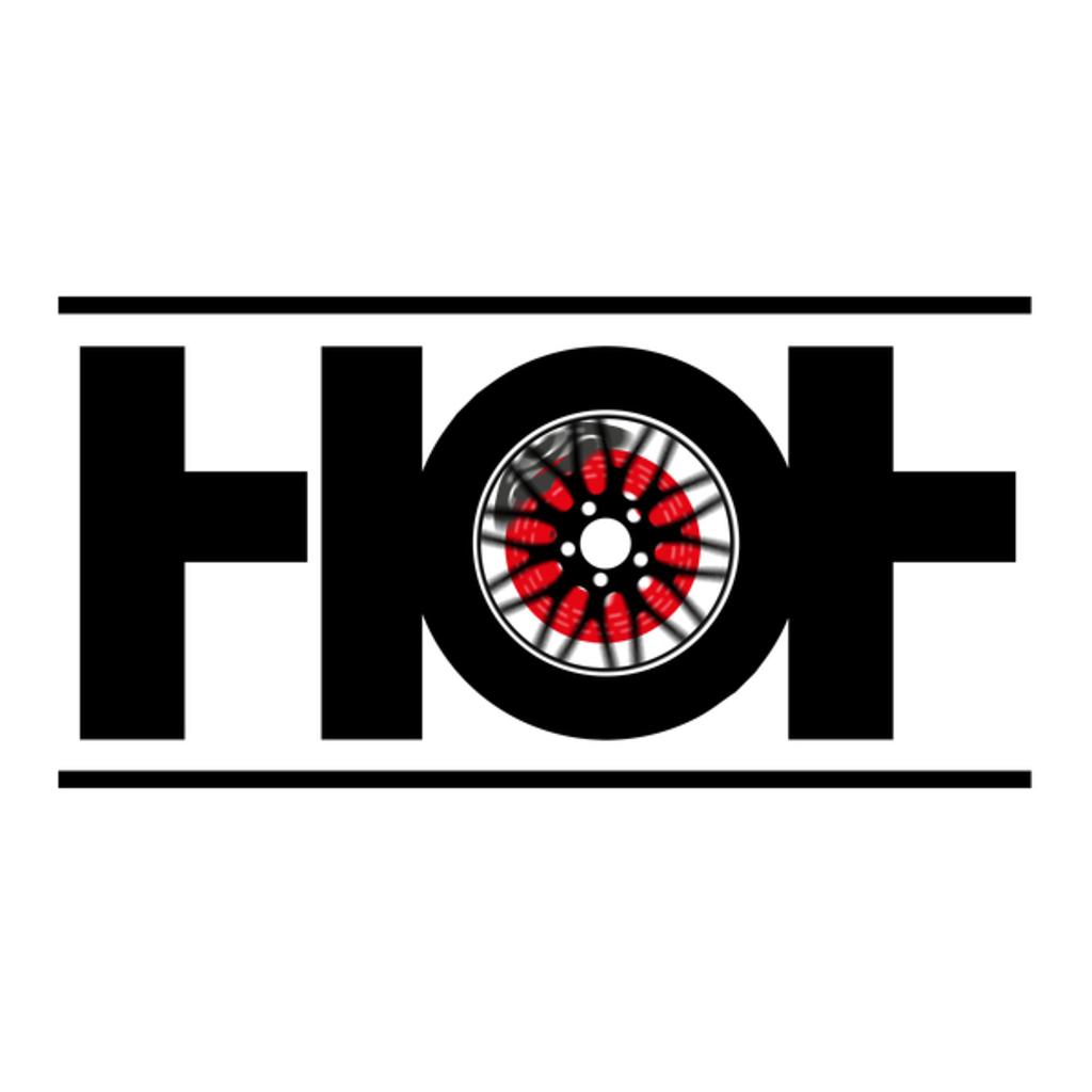 NeatoShop: HOT Brakes