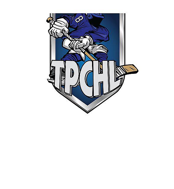 RedBubble: TPCHL