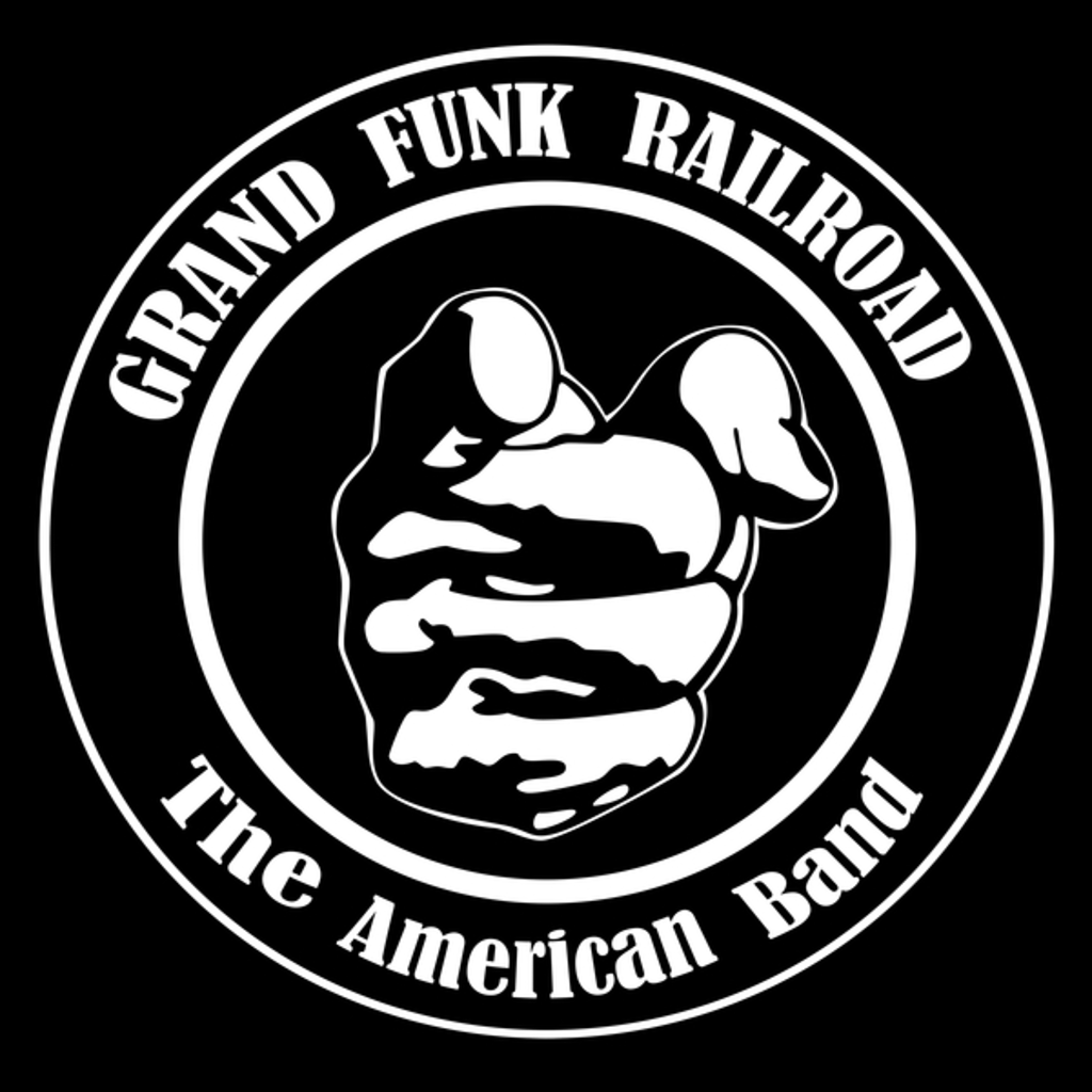 NeatoShop: vintage Grand Funk Railroad