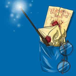 Qwertee: ready for magic!