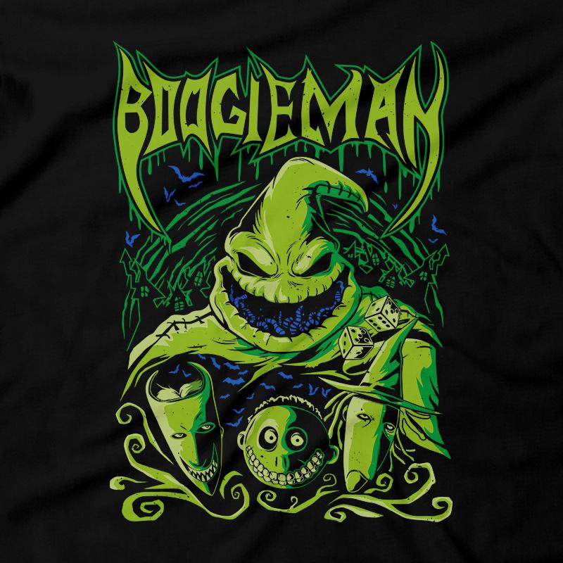 Draculabyte: Bag of Bugs
