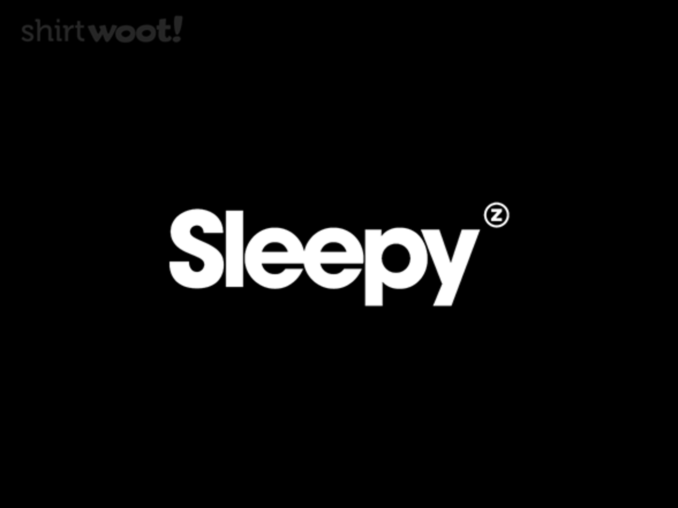 Woot!: A Tired Trademark