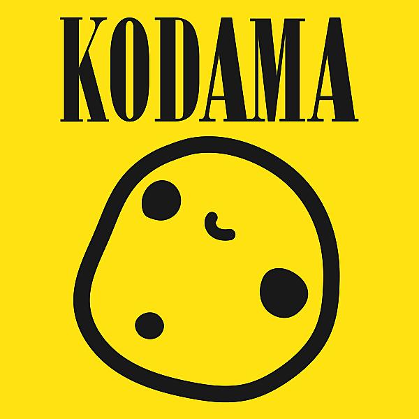 NeatoShop: Kodama v2