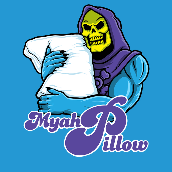 NeatoShop: Myah Pillow