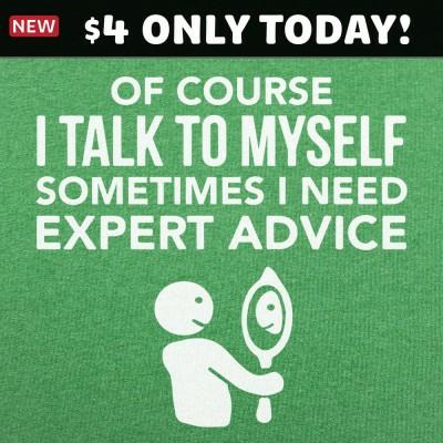 6 Dollar Shirts: Expert Advice