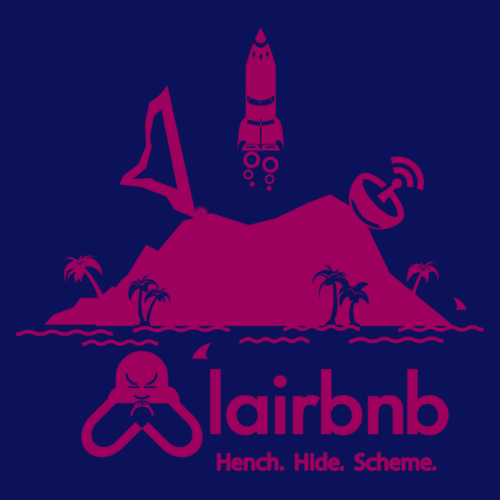 NeatoShop: Sharks with Frickin' Laser Beams