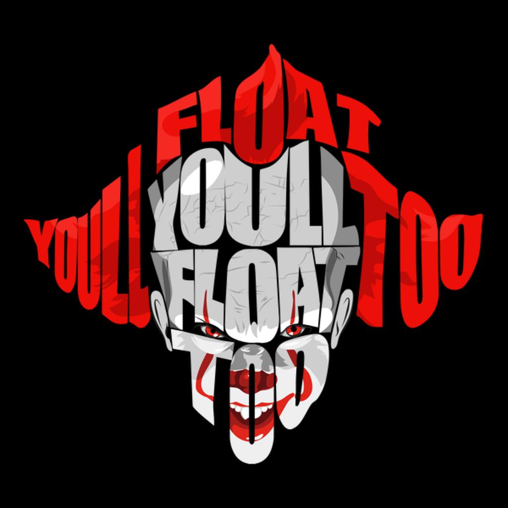 NeatoShop: Float