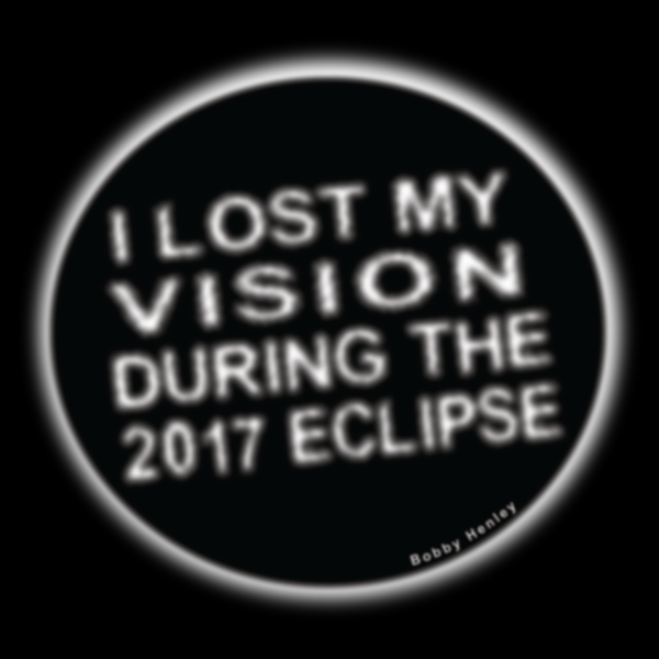 NeatoShop: 2017 Eclipse
