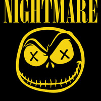 EnTeeTee: NIGHTMARE