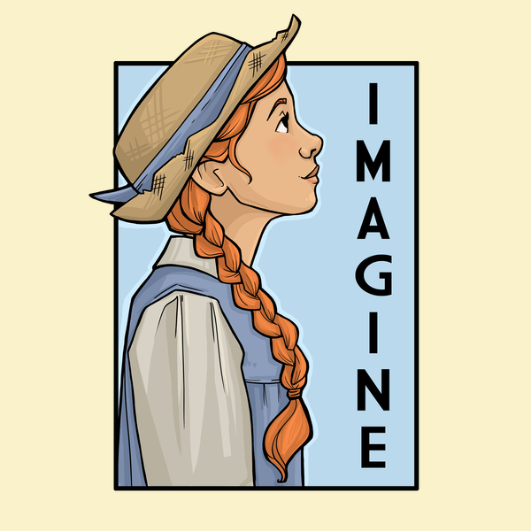 NeatoShop: Imagine